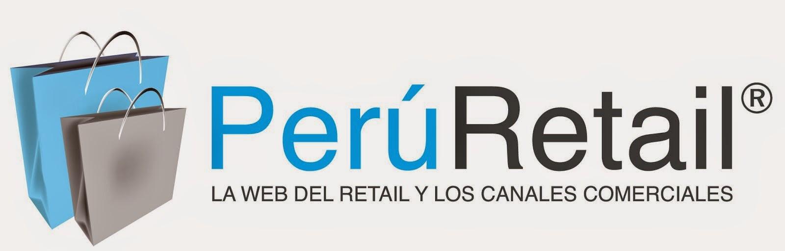 Perú-Retail