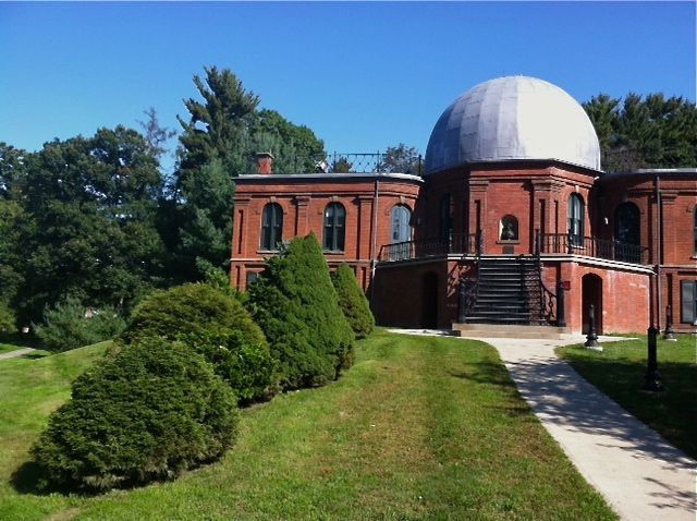 Vassar-College-Observatory-in-Poughkeepsie-NY