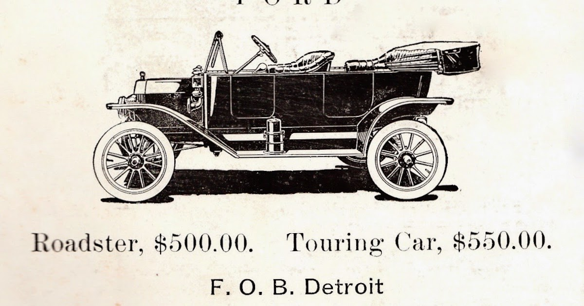 Westby Wisconsin Remembered New Car Dealers