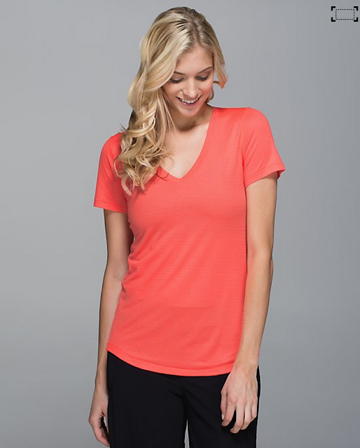 http://www.anrdoezrs.net/links/7680158/type/dlg/http://shop.lululemon.com/products/clothes-accessories/tops-short-sleeve/What-The-Sport-Tee-Mesh?cc=18627&skuId=3610796&catId=tops-short-sleeve