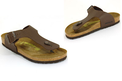 Birkenstock-elblogdepatricia-shoes-zapatos-calzature-playa-scarpe-chaussures