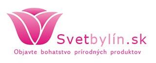 Svetbylin.sk