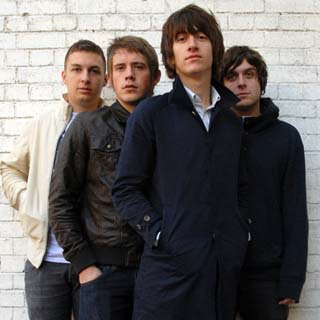 Arctic Monkeys – RU Mine? Lyrics | Letras | Lirik | Tekst | Text | Testo | Paroles - Source: musicjuzz.blogspot.com