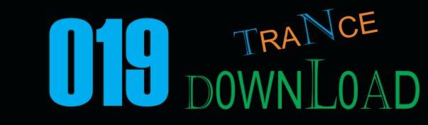 019 Trance Download