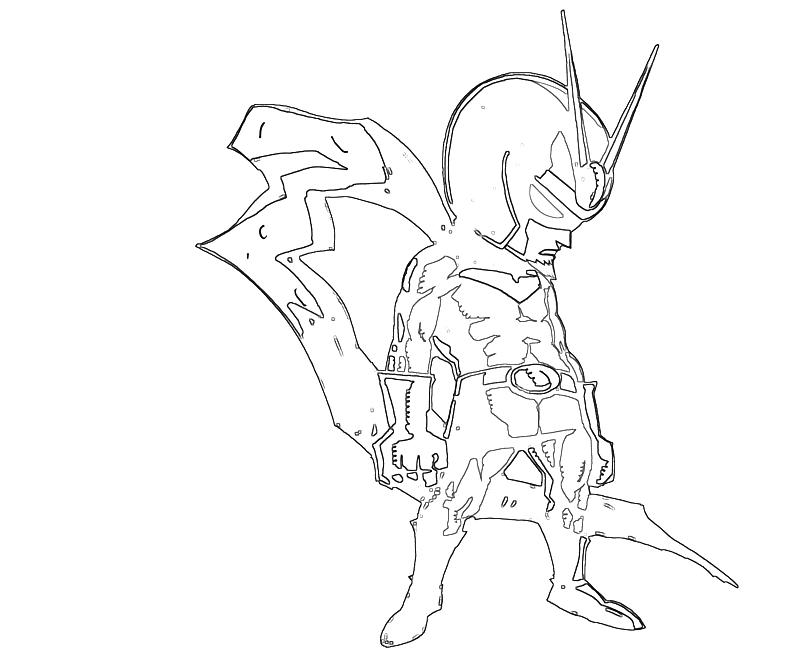 printable-viewtiful-joe-ability-coloring-pages