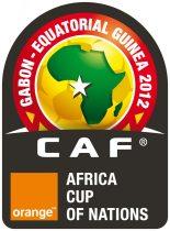 CAF, Guinea Ecuatorial 2012