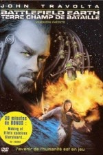 Watch Battlefield Earth (2000) Megavideo Movie Online