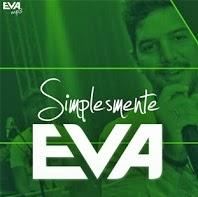 0+eva Banda Eva   Simplesmente Eva
