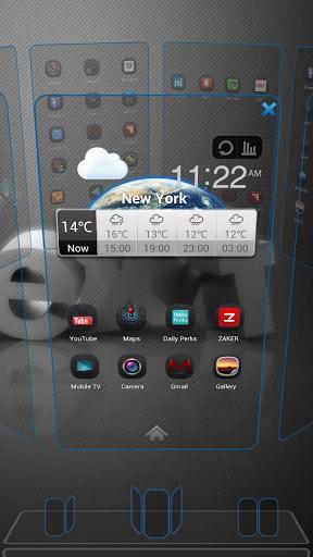 , 3D+1.33+.apk+APK+Final+v1.33+Download+Premium+Pro+Full+.apk+Android