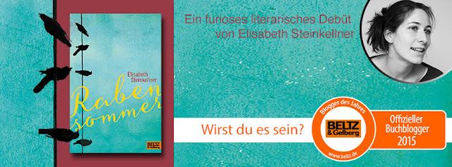http://www.bloggdeinbuch.de/event/54YOCX/beltz-gelberg-buchblogger-2015-rabensommer/?ref=banner