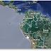 Un terremoto de magnitud 5,7 ha tenido lugar en el sur de Perú