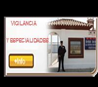 VIGILANTES DE SEGURIDAD,VIGILANTES DE EXPLOSIVOS