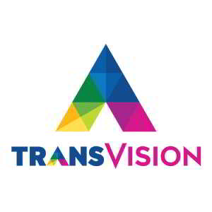 Lowongan Kerja PT Transvision