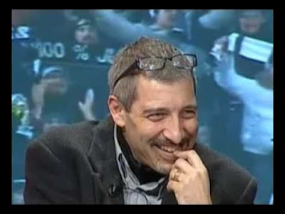 Juventus Parma Zuliani