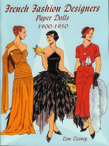 french fashion brands and disigners essay Fashion / great websites for vintage clothes shopping fashion great websites for vintage clothes shopping aug 10, 2011 by: jessica padykula share miss.