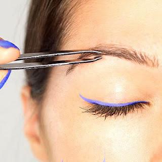 http://www.loacenter.com/ciglia-e-eyebrowns/rasoio-pinzette-per-sopracciglia.html