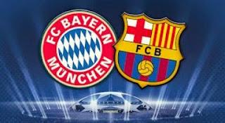 prediksi-munchen-vs-barcelona