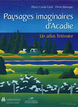 Artwork Published in Paysages Imaginaires