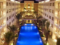 Aston Kuta Hotel Bali