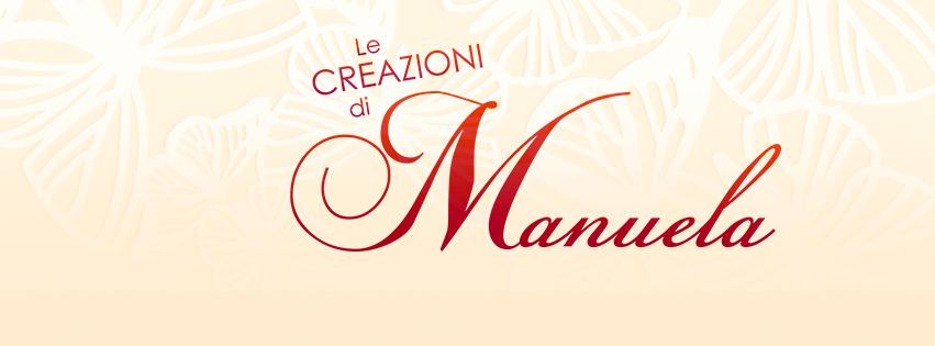 Le Creazioni di Manuela