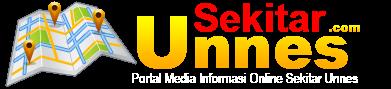 Portal Media Informasi Online Sekitar Unnes
