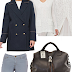 Sélection shopping - La Redoute