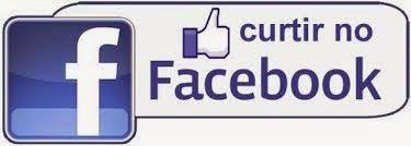 Bomba Burguer no Facebook
