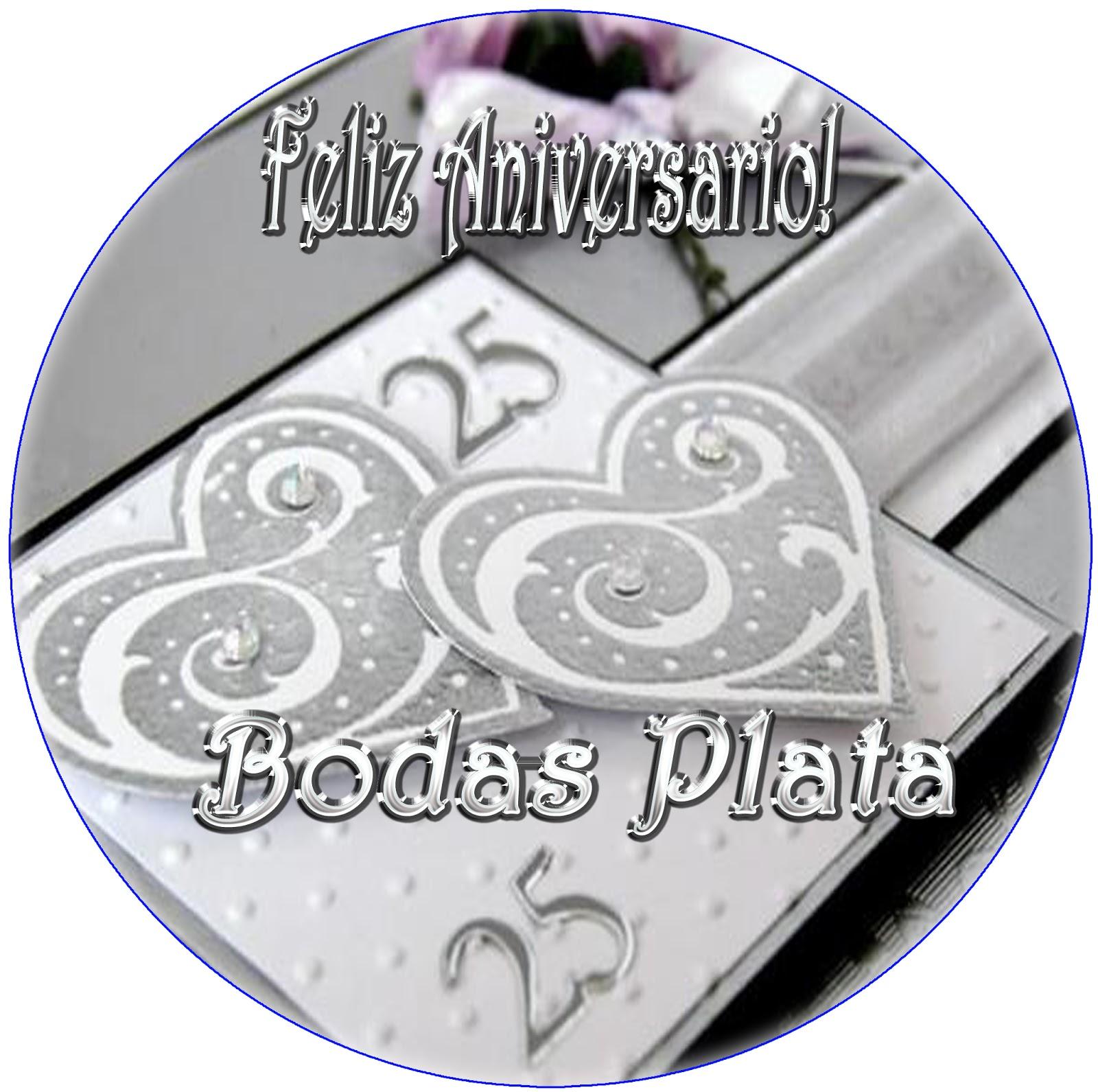 Tarjetas De Aniversario De Bodas 6 Años | Ka Studio