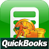 Quick Books Complete Training in {HINDI AND URDU} free download torrent