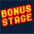 Bonus Stage