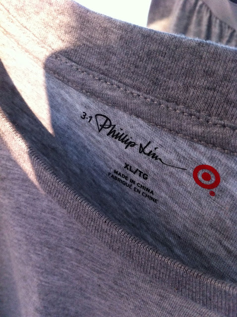 3.1 Phillip Lim for Target -- style-rx.ca