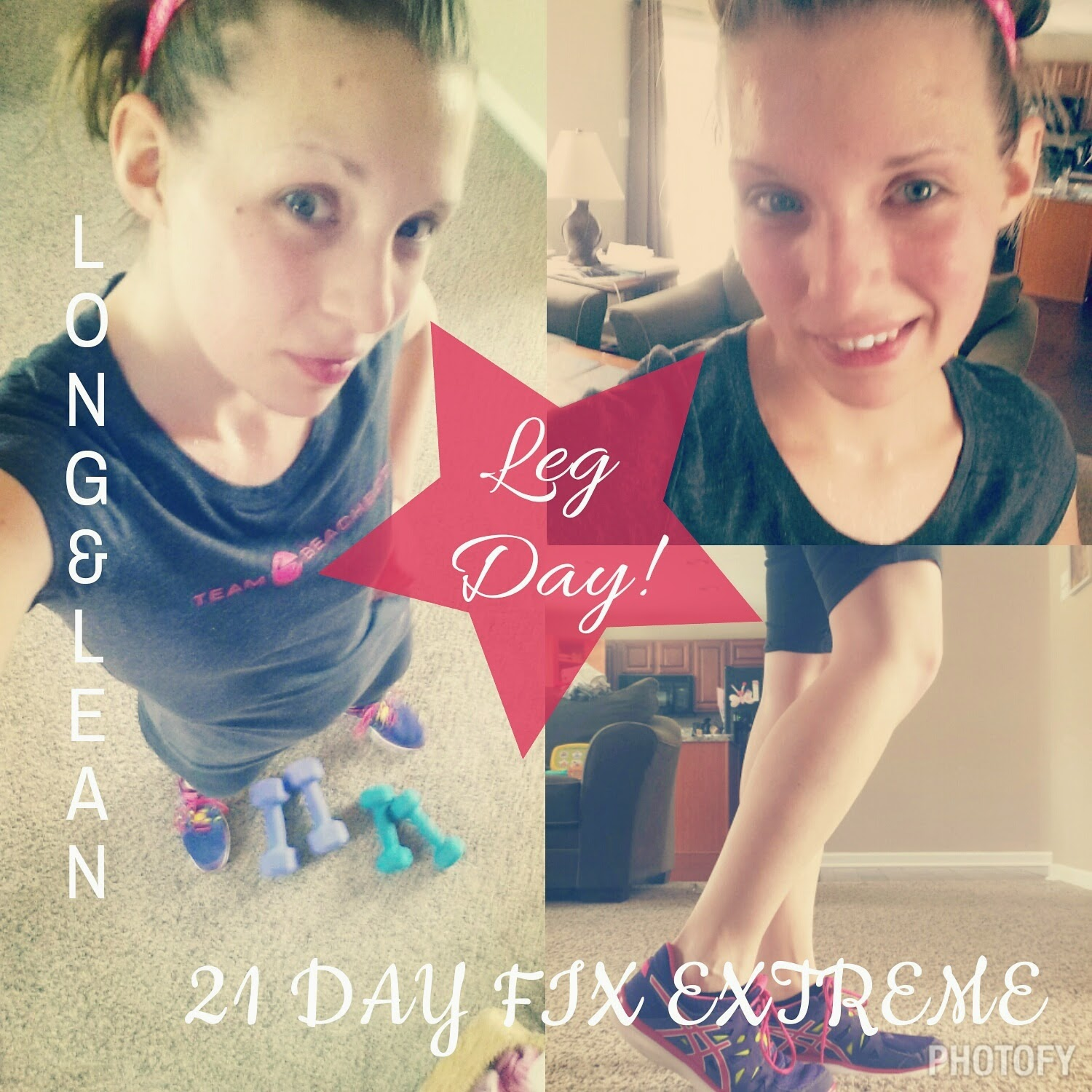 Erin Traill, diamond beachbody coach, dramatic weight loss, 21 day fix approved, 21 day fix extreme, 21 day fix extreme countdown to competition meal plan, workout video, 21 day fix extreme approved recipe,