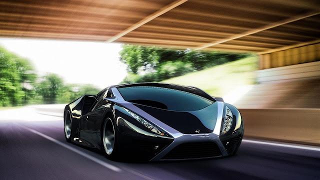 Super Hd Wallpaper Super Car Full Hd Desktop Wallpapers Hd Desktop