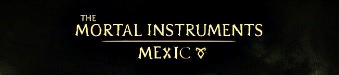TMI México