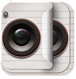 Free Download Clone Yourself Camera Pro v1.3.5 Full Apk