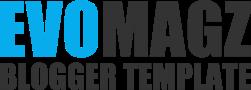 Ultrazoomzz — Portal Informasi Terkini