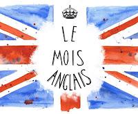 http://lecture-sans-frontieres.blogspot.fr/2015/05/en-mai-fais-ce-quil-te-plait-et-en-juin.html