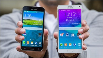 http://www.aluth.com/2015/08/samsung-galaxy-note-5-vs-note-3.html