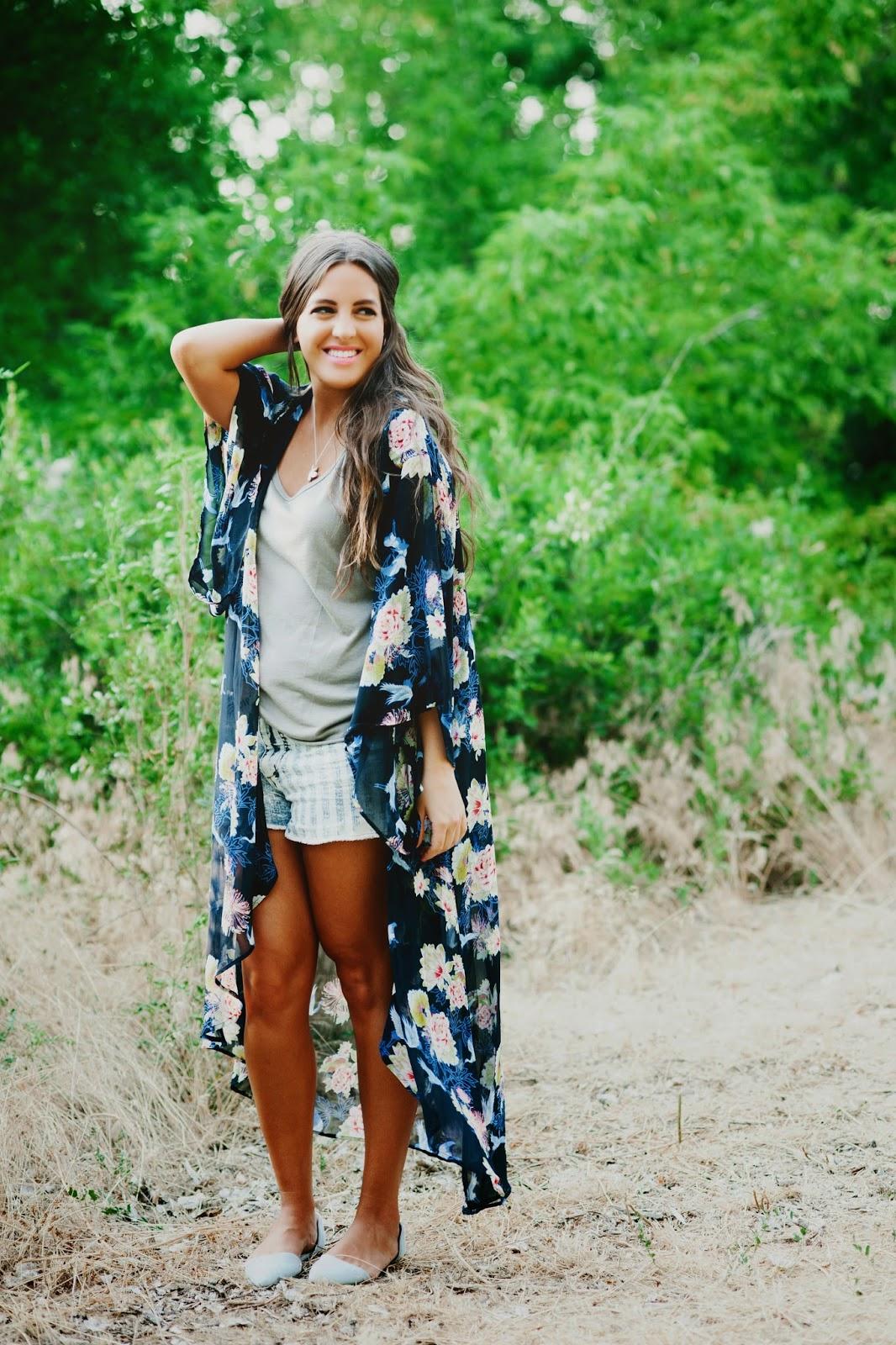 kimono obsession