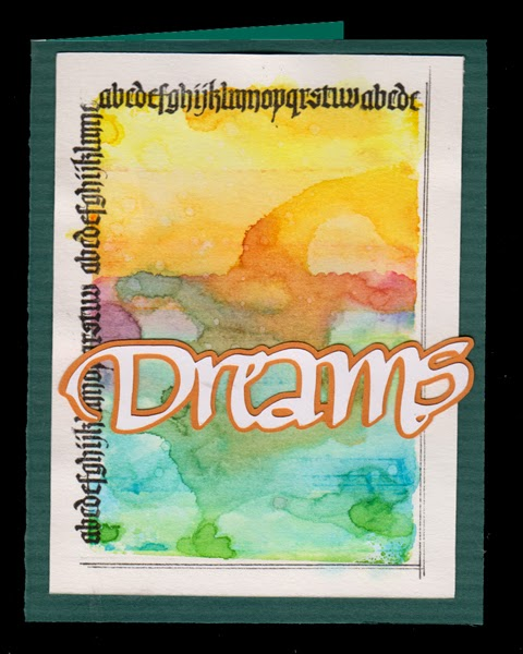 http://yogiemp.com/HP_cards/WCforCardsClassMay14/WCforCards_Day1_Dreams.html