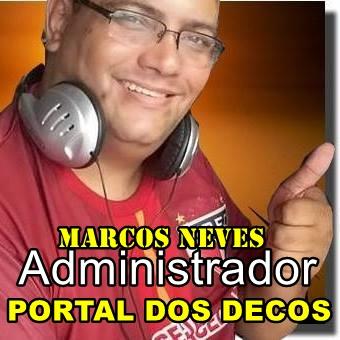 Adiministrador Portal