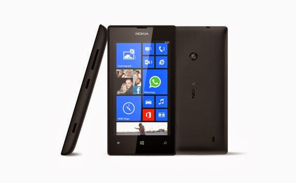 Mobile Phones, Nokia, smartphone, Lumia
