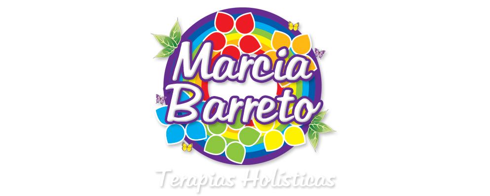 Marcia Barreto
