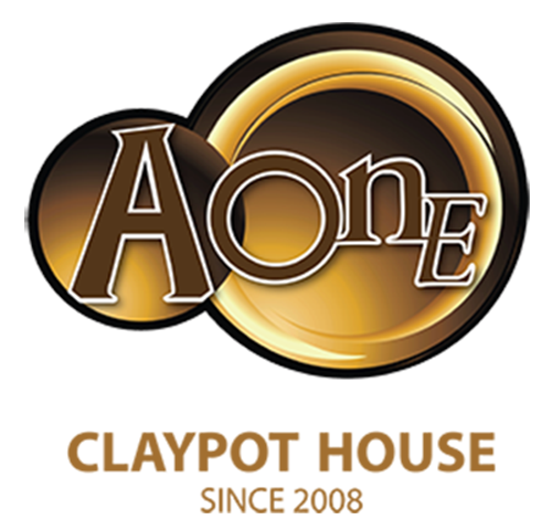 http://www.aoneclaypot.com/page/7324/