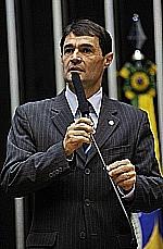 Deputado Romero Rodrigues