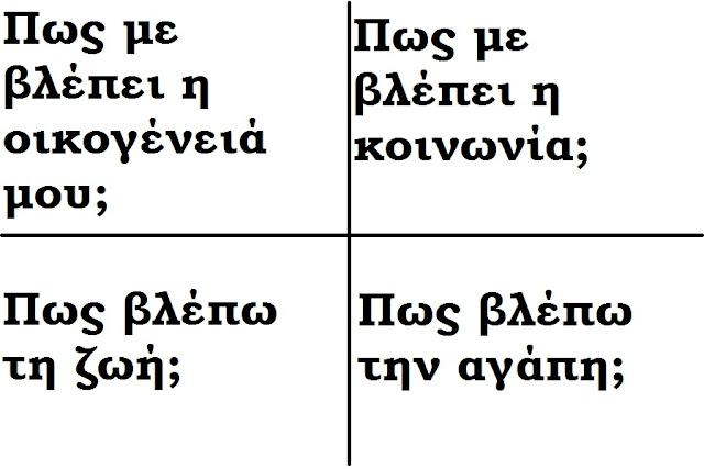 http://enallaktikidrasi.com/2013/07/psyxologiko-test-o-stavros/