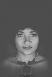 She's Cute!!Nollywood Actress Doris Simeon Shares New Photos.