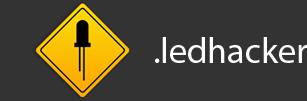 .ledhacker