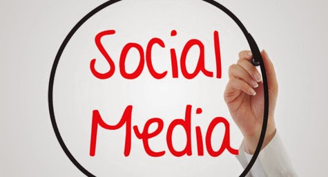 Advantages And Disadvantages social media
