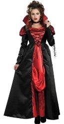 http://www.amazon.com/Rubies-Costume-Transylvanian-Vampiress-Choker/dp/B003ODIDN6/ref=pd_srecs_cs_193_67?ie=UTF8&refRID=01Z9JRSQ7GBXTKWBFNFB